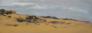 Sandscape_1769